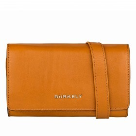 Burkely Birthday Collection 3 Way Bag 1005493-43.21 Cognac