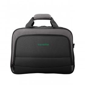 Travelite Boardcase Garda 40cm Grau