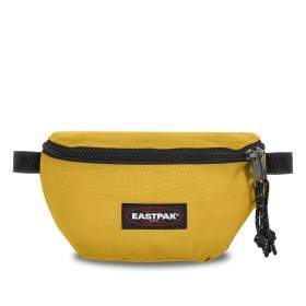 Eastpak Gürteltasche Springer Sunny Yellow