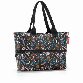 Reisenthel Shopper E1 RJ.7053 Autumn 1