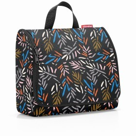 Reisenthel Toiletbag XL WO.7053 Autumn 1