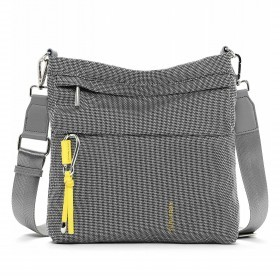 SURI FREY Marry 18010 Crossbag Light Grey