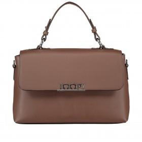 Joop Sofisticato Vela Handbag SHF Cognac