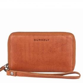 Burkely Just Jackie 1000037-84.24 Cognac