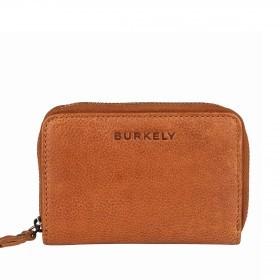 Burkely Just Jackie 1000038-84.24 Cognac
