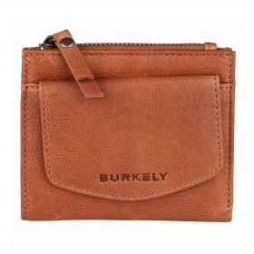 Burkely Just Jackie 1000039-84.24 Cognac