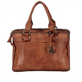 Harbour 2nd Handtasche Astrid B3.0314 Charming Cognac