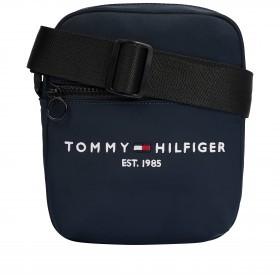Tommy Hilfiger Men Established Mini Reporter AM0AM07229.DW5 Desert Sky