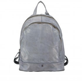 HARBOUR2nd Rucksack Meghan B3.7570 New Denim