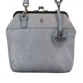 HARBOUR2nd Bügeltasche Rosalie B3.7840 New Denim