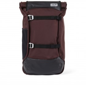 Aevor Trip Pack Proof Maroon