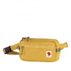 Fjällräven High Coast Hip Pack Ochre