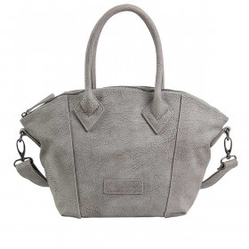 Fritzi aus Preußen Two-D-Aurora Shopper Synthetik Pebble