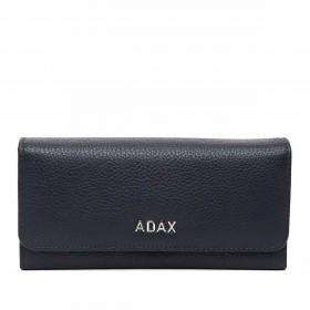Adax Cormorano 447092 Große Börse Blue