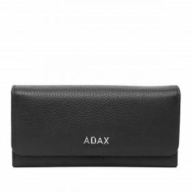 Adax Cormorano 447092 Große Börse Black