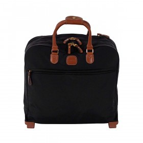 Brics X-Travel Business Trolley BXL38124 Schwarz