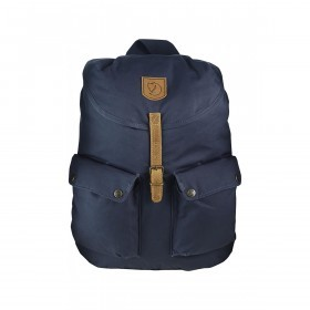 Fjällräven Greenland Backpack Dark-Navy