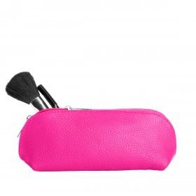 LOUBS Kosmetiktasche Liverpool Pink