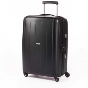 Samsonite Koffer/Trolley Velocita 49586 Spinner 74 Black