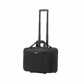 Samsonite GuardIT Rolling Tote 55930 Black