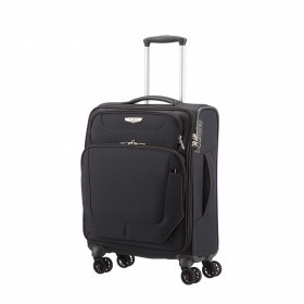 Samsonite Spark 59164 Spinner 55