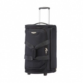 Samsonite Spark 59178 Duffle Wheel 64 Black