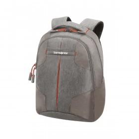 Samsonite Rewind 75250 Backpack S Taupe