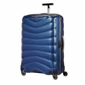 Samsonite Firelite 48576 Spinner 75 Dark Blue