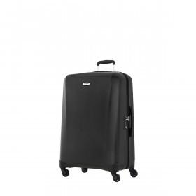 Samsonite Klassik 79201 Spinner 55 Black