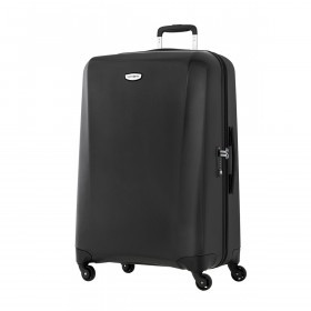 Samsonite Koffer/Trolley Klassik 78486 Spinner 75 Black