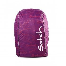Satch Regencape Purple