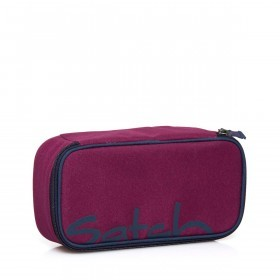Satch Schlamperbox Pure Purple