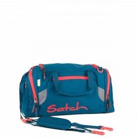 Satch Sporttasche Deep Sea