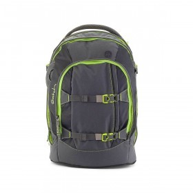 Satch Pack Rucksack Phantom