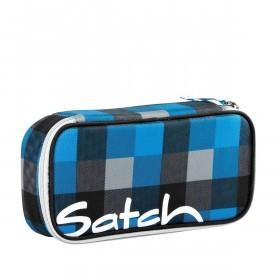 Satch Schlamperbox Airtwist