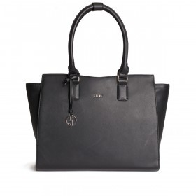 Socha Business Bag Caddy Nero