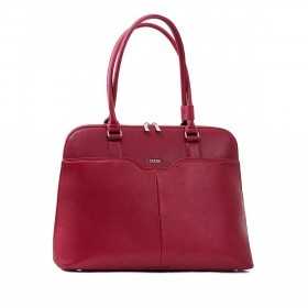 Socha Business Bag Couture Rouge