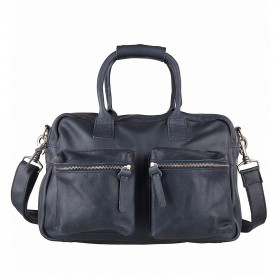 Cowboysbag The Bag Small 1118-800 Blue