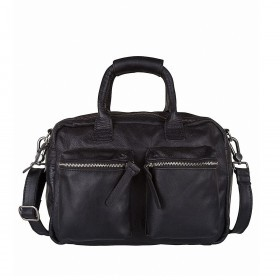 Cowboysbag The Little Bag 1346 Black