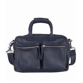 Cowboysbag The Little Bag 1346 Blue