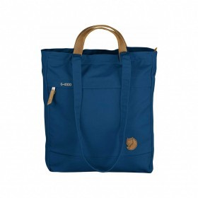 Fjällräven Totepack No.1 Shopper Lake Blue