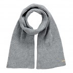 GRAU/HEATHER GREY
