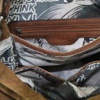 SURI FREY Lilly Beutel Synthetik Khaki, Farbe: taupe/khaki, Marke: Suri Frey, Abmessungen in cm: 40.0x32.0x17.0, Bild 6 von 6