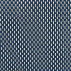 SURI FREY Marry 18016 Gürteltasche, Farbe: schwarz, grau, blau/petrol, beige, Marke: Suri Frey, Abmessungen in cm: 26.0x17.0x2.0, Bild 12 von 12