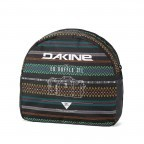 Dakine EQ Bag Small 31l Reise-/Sporttasche Dakota Black, Manufacturer: Dakine, EAN: 0610934042535, Dimensions (cm): 48.0x25.0x28.0, Image 2 of 2