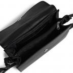 Adax Cormorano Lova 230092 Black, Farbe: schwarz, Marke: Adax, EAN: 5705483159034, Abmessungen in cm: 24.0x17.0x11.0, Bild 3 von 3