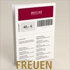 Gutschein zum selber ausdrucken 40 €, Marke: Hausfelder, Bild 4 von 4