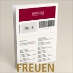 Gutschein zum selber ausdrucken 50 €, Marke: Hausfelder, Bild 4 von 4