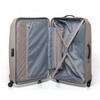 Samsonite Skydro 59616 Spinner 74, Manufacturer: Samsonite, Image 2 of 5