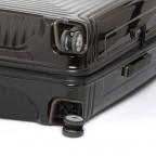 Samsonite Koffer/Trolley Neopulse 65754 Spinner 75 Metallic Black, Farbe: schwarz, Marke: Samsonite, Abmessungen in cm: 51.0x75.0x28.0, Bild 9 von 10